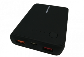 Powerbank RealPower